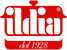 ildia_logo_capolettera