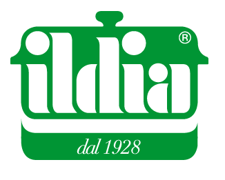 Ildia